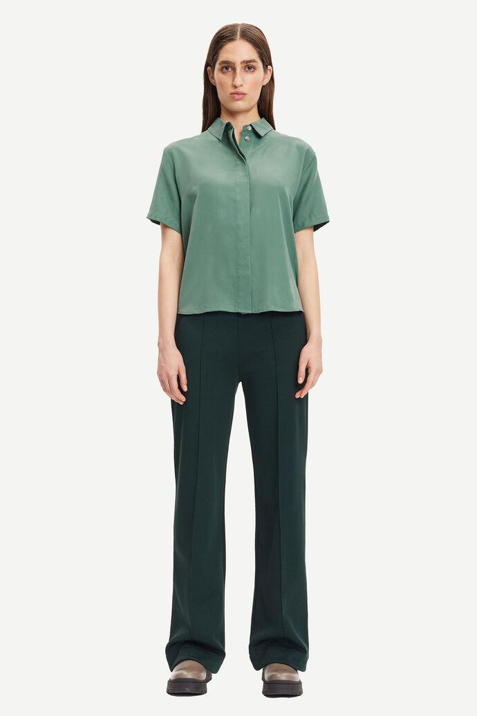 Mina ss shirt 14028 image number 3