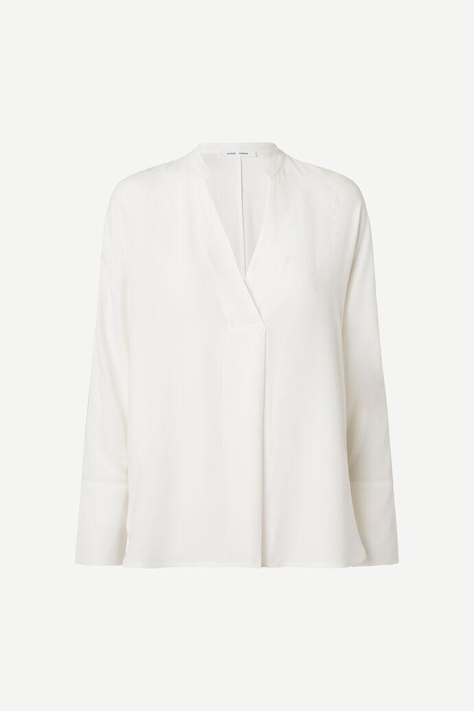 Emmu blouse 12998