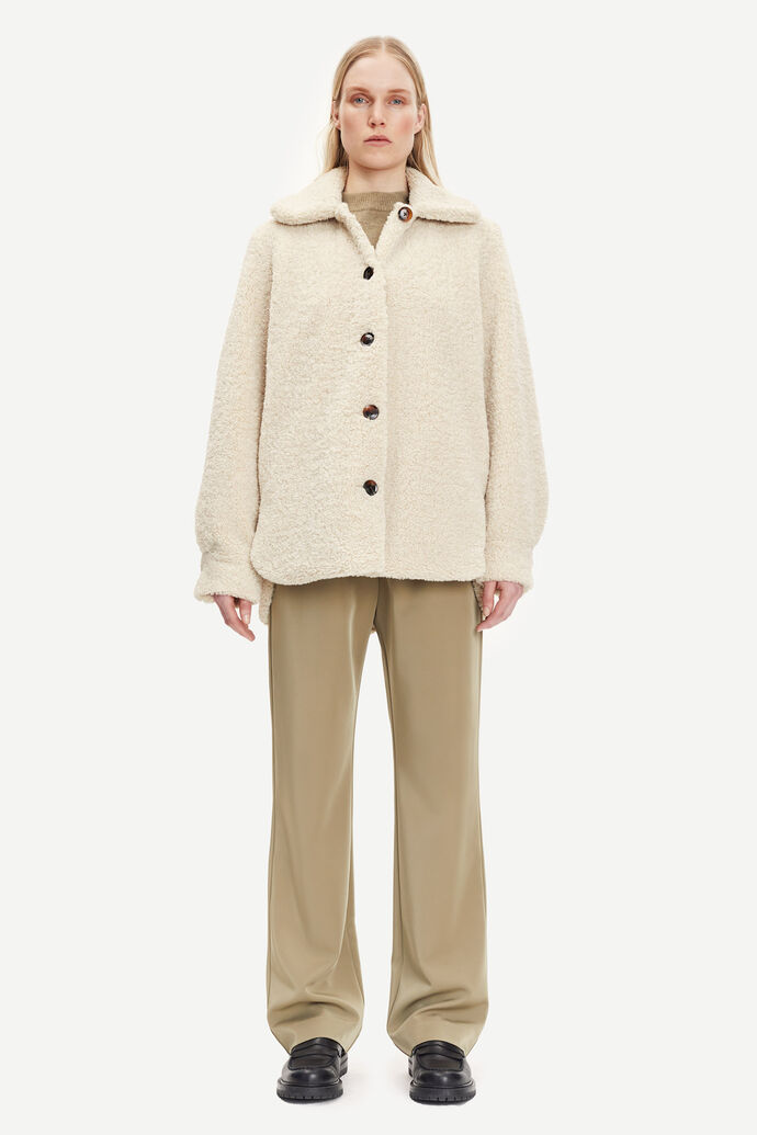 Aylin jacket 13181 image number 4