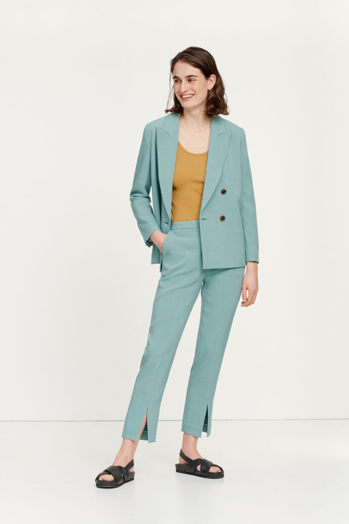 Margrit trousers 11020