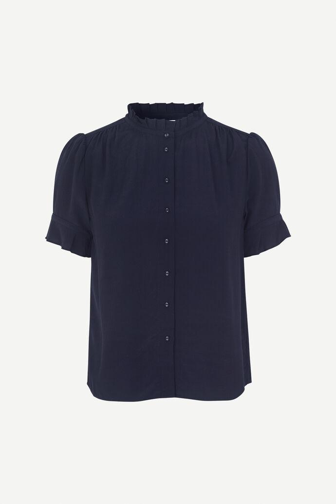 Rosella shirt 10864