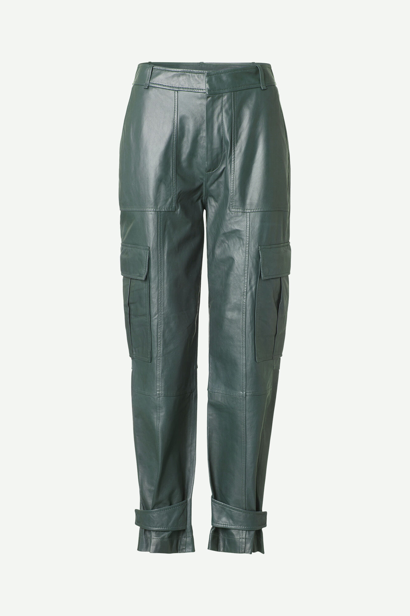 Citrina trousers 12896