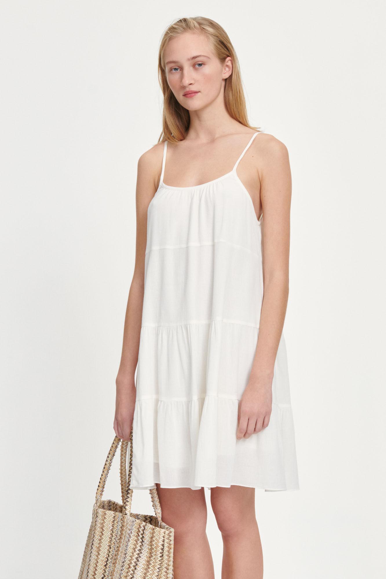 Sarah dress 11463