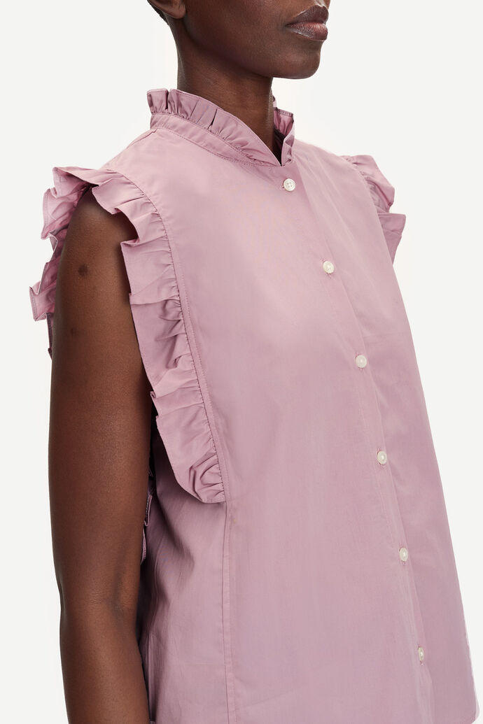 Marthy shirt top 11466 image number 1