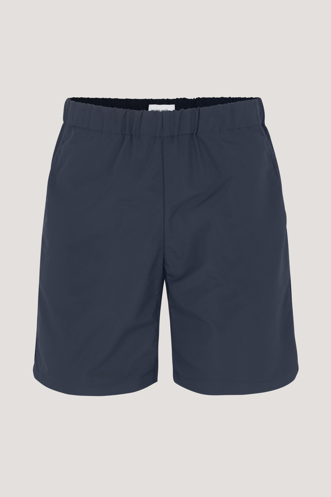 Chester shorts 10634