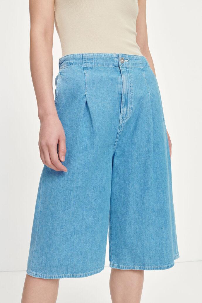 Leila shorts 13165 Bildnummer 3