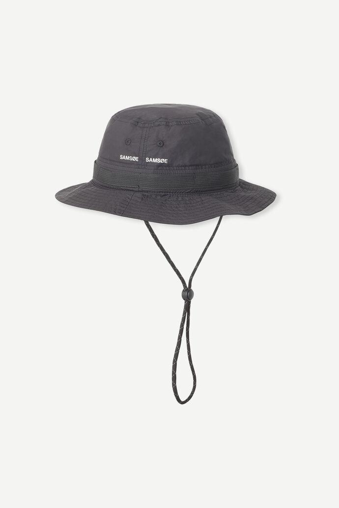 Charlie bucket hat 11684