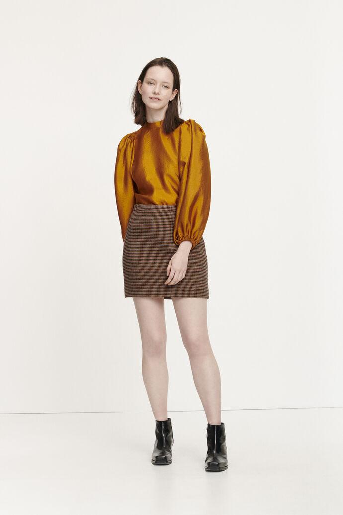 Cory short skirt 11284