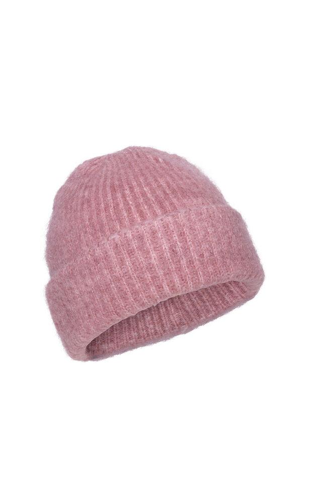 Banky hat 9595, ROSE MEL.