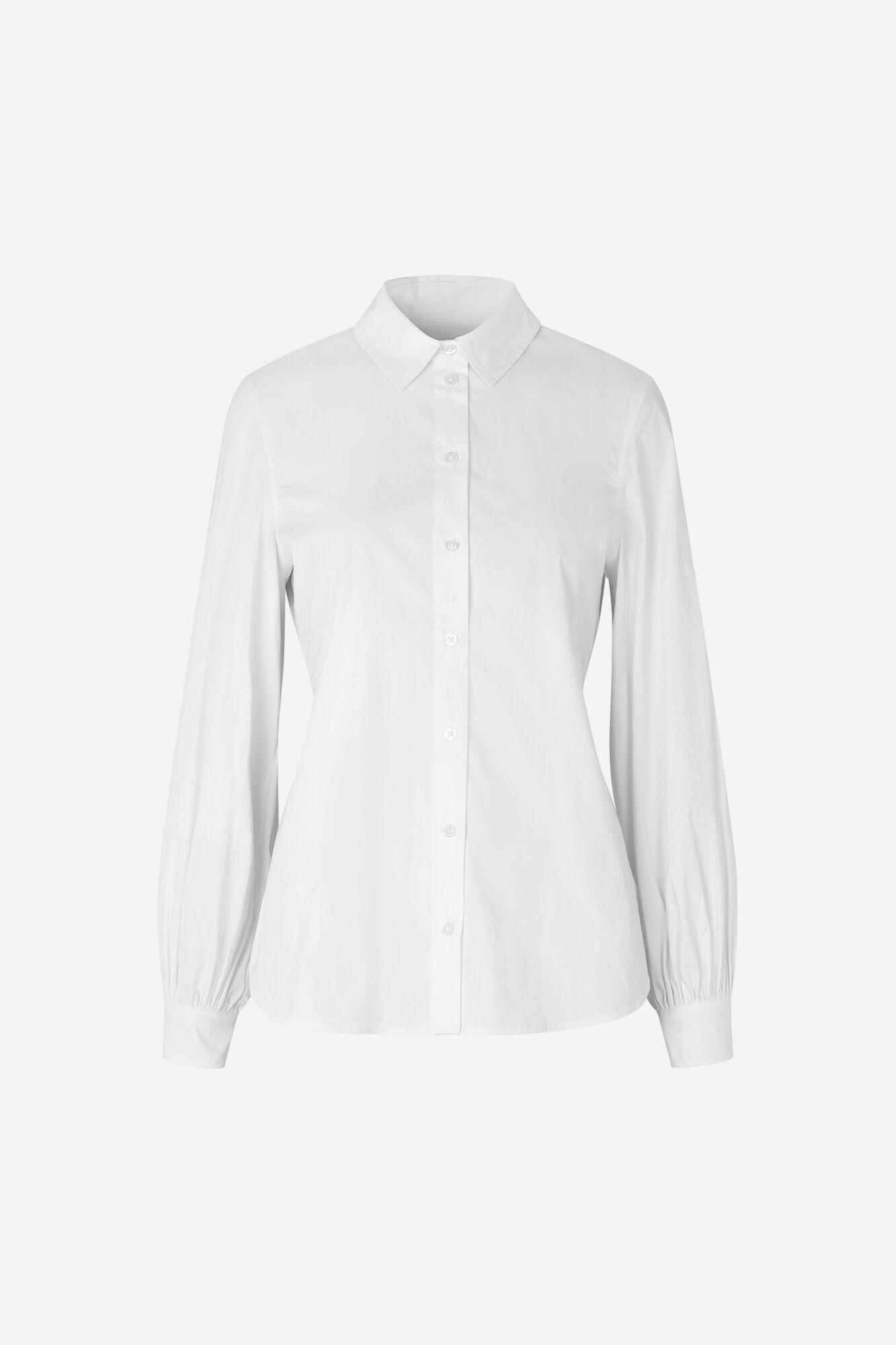 Azalea shirt 13139
