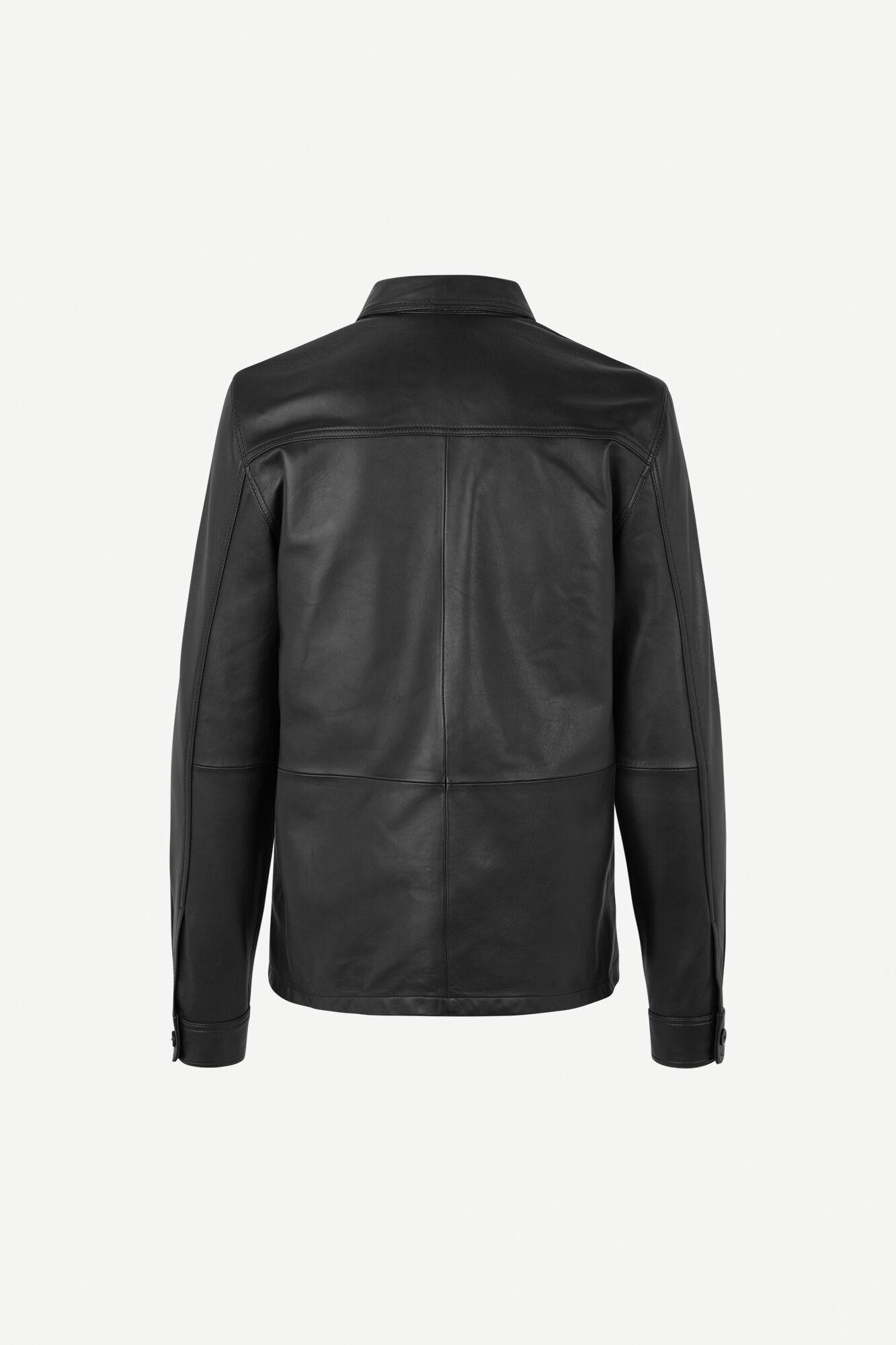Ruffo C shirt 12978