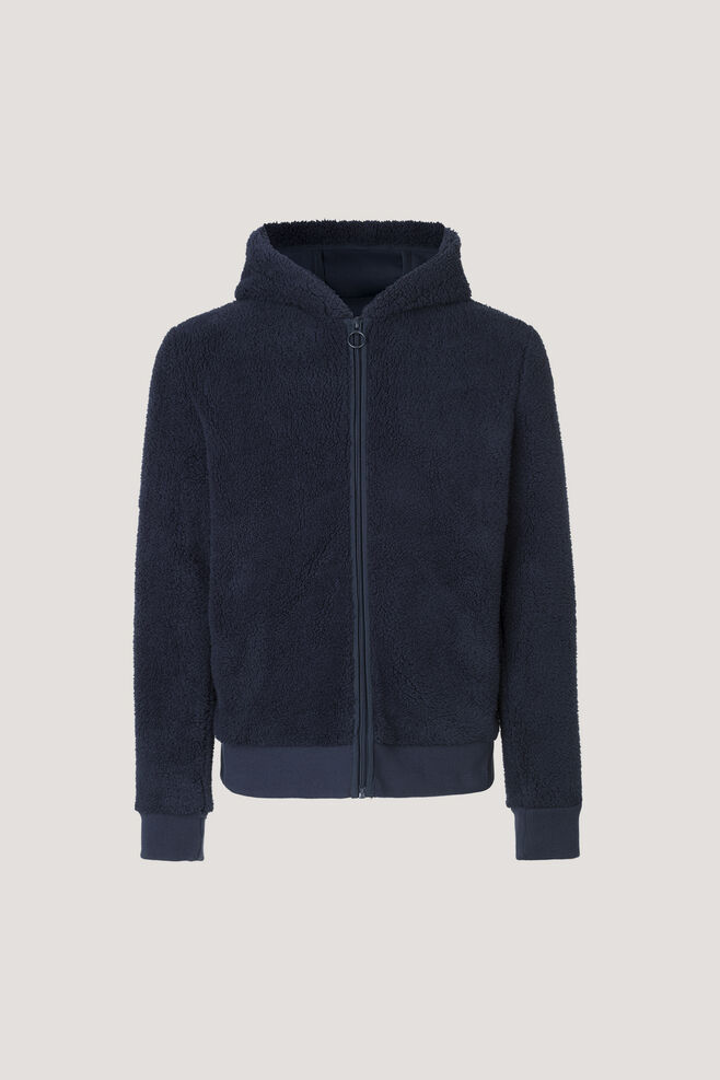 Ted hood jacket 7980