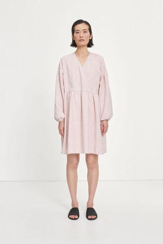 Jolie short dress 11402