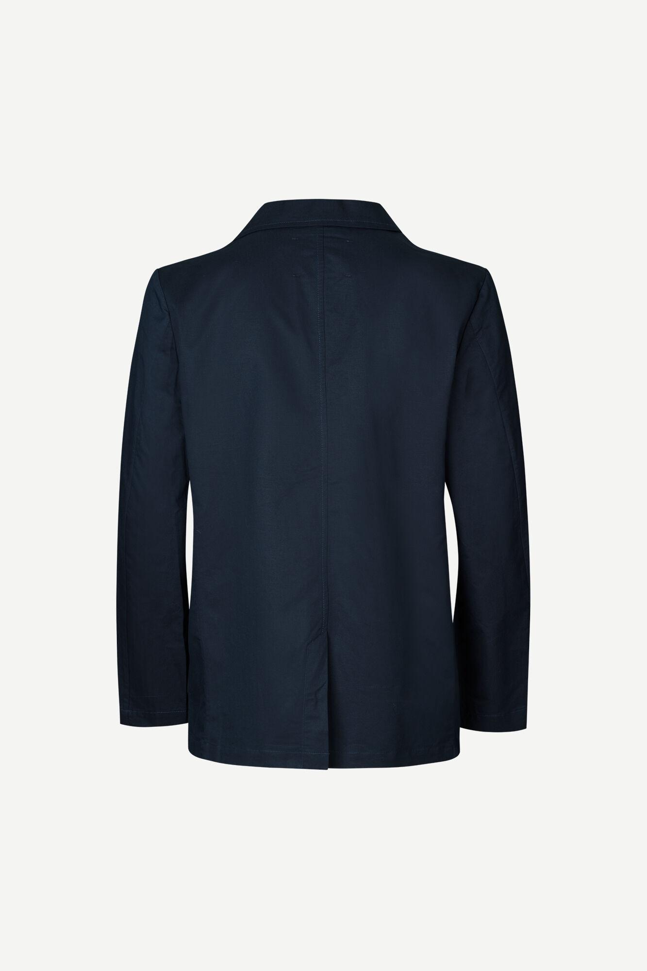 Lima blazer 11494, SKY CAPTAIN
