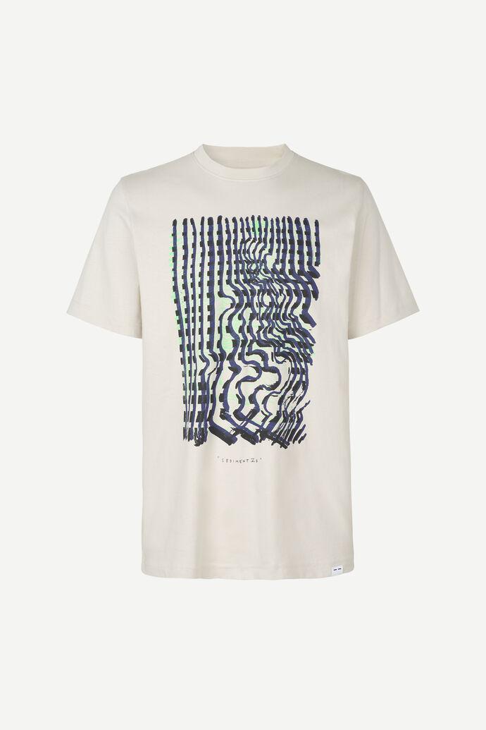 Krull M t-shirt 11324