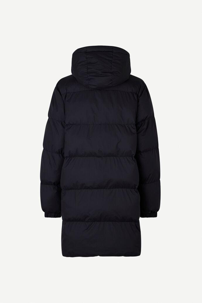 Claus coat 11684