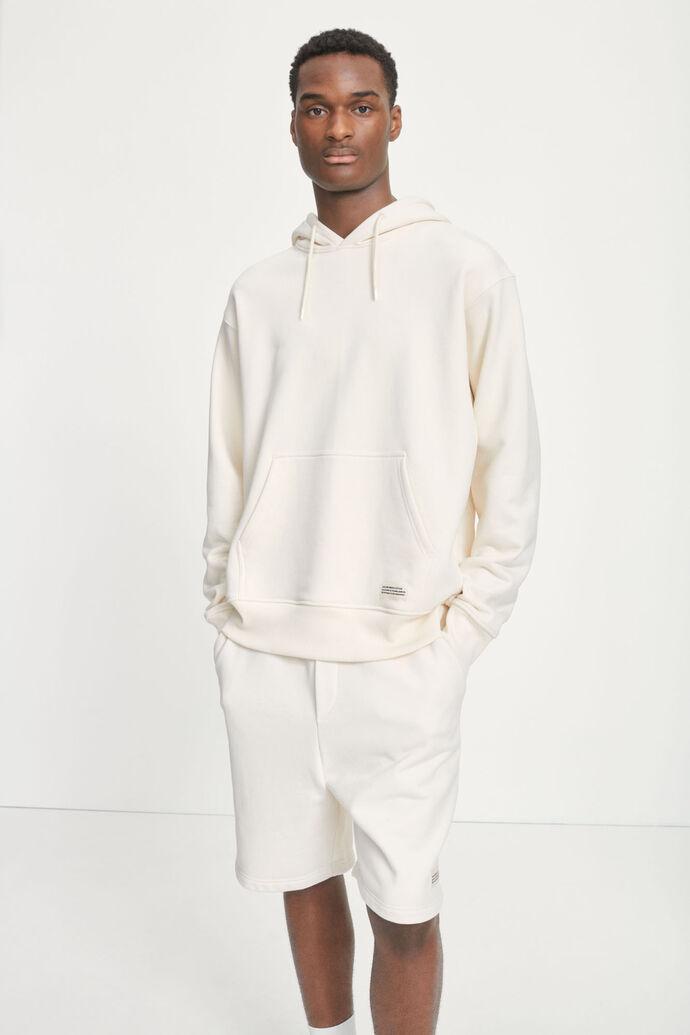 Undyed M hoodie 11719