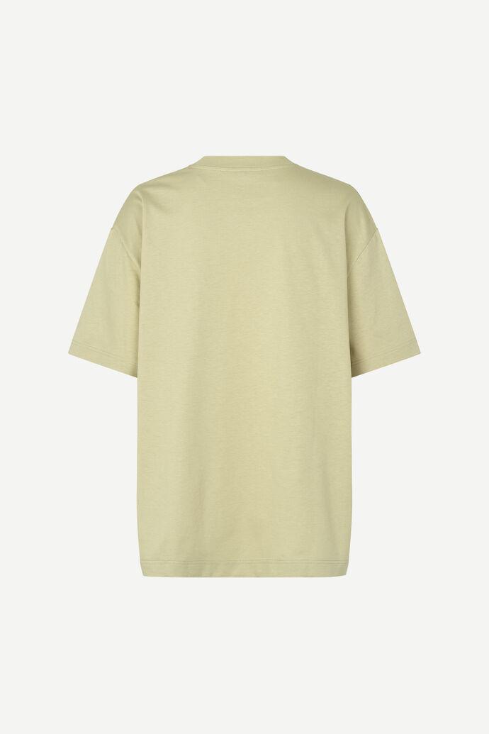 Lionelle t-shirt 12700 Bildnummer 5