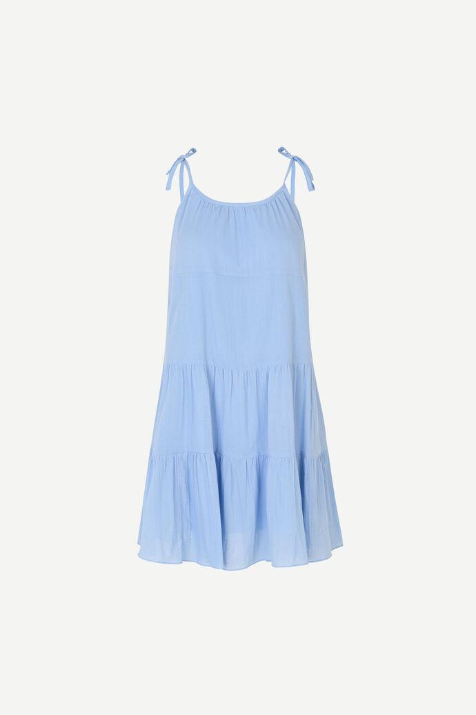 Sarah dress 11463 Bildnummer 4