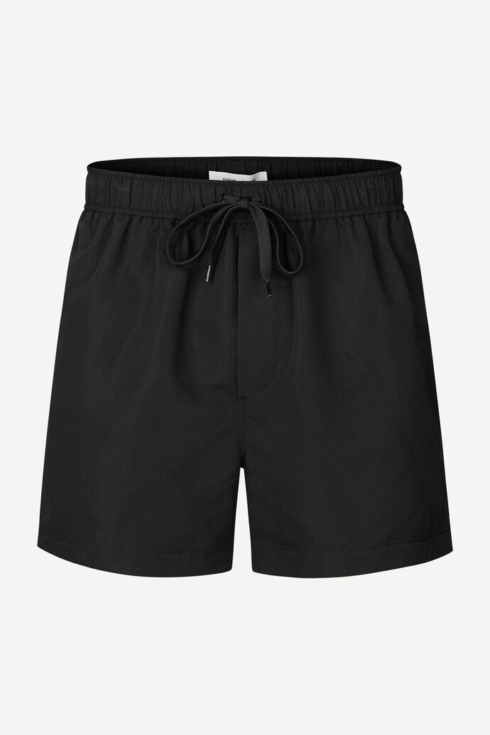 Mason swim shorts 13082