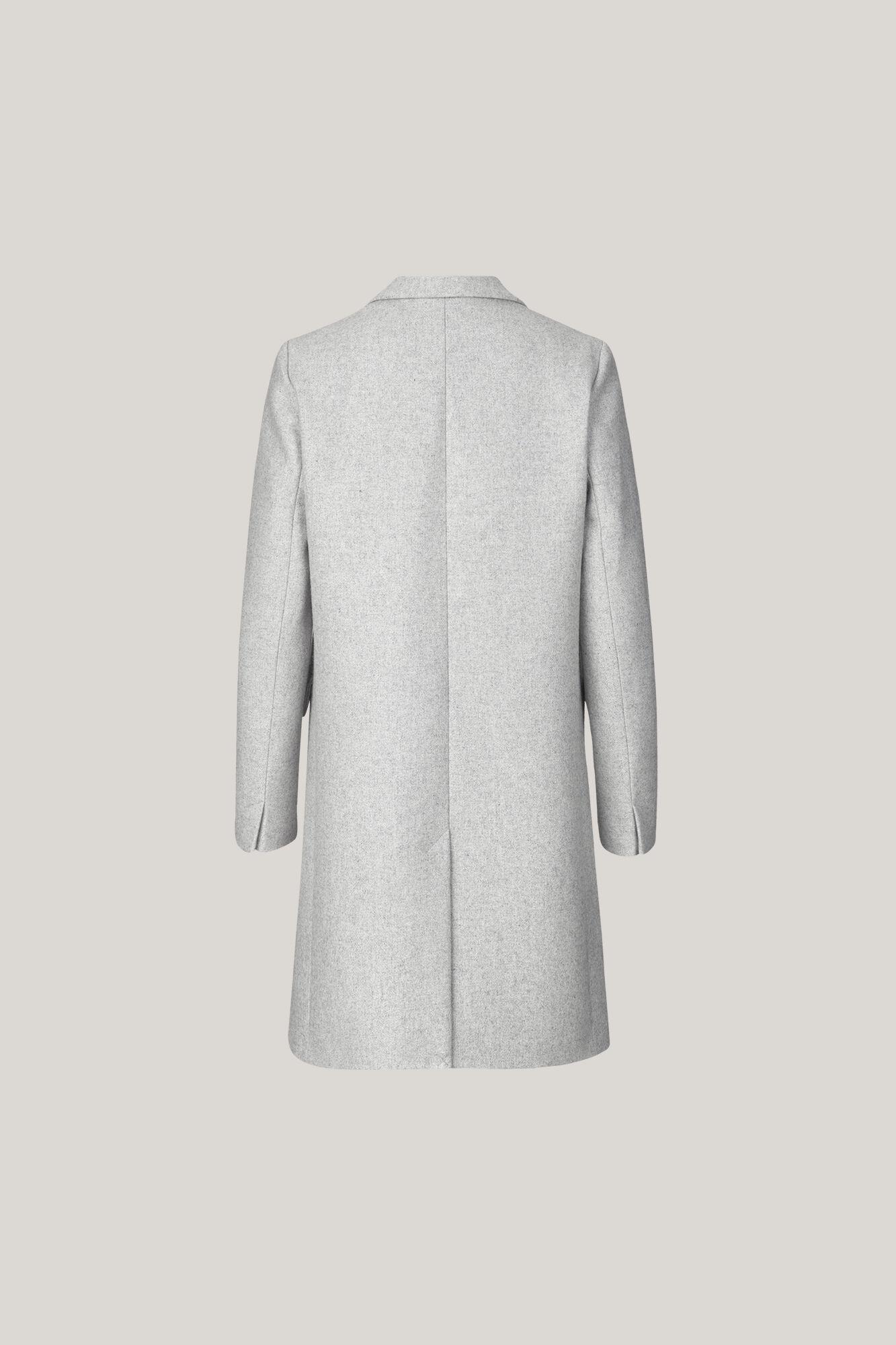 Taryn short jacket 3644
