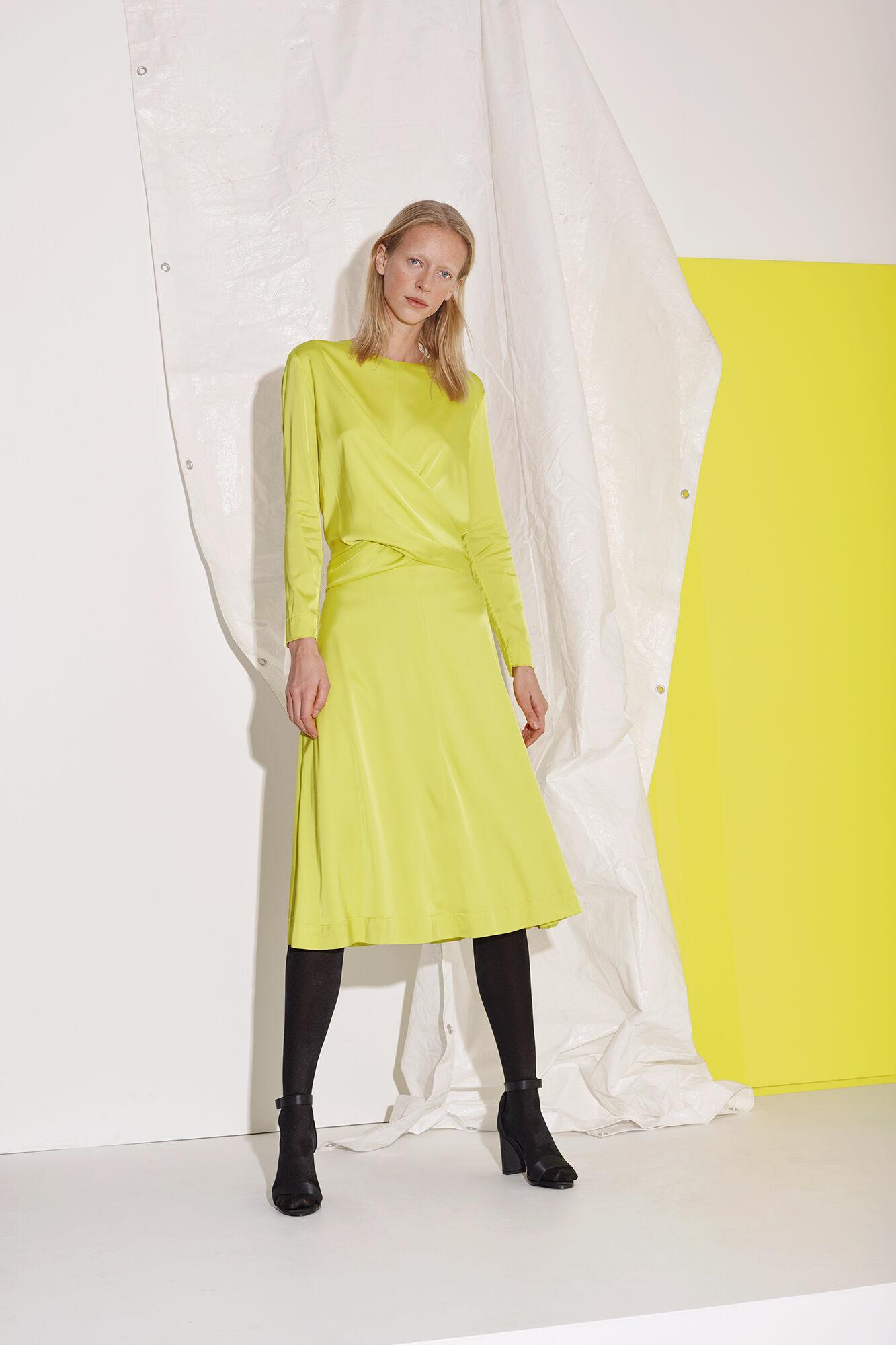 Ono ls dress 10228
