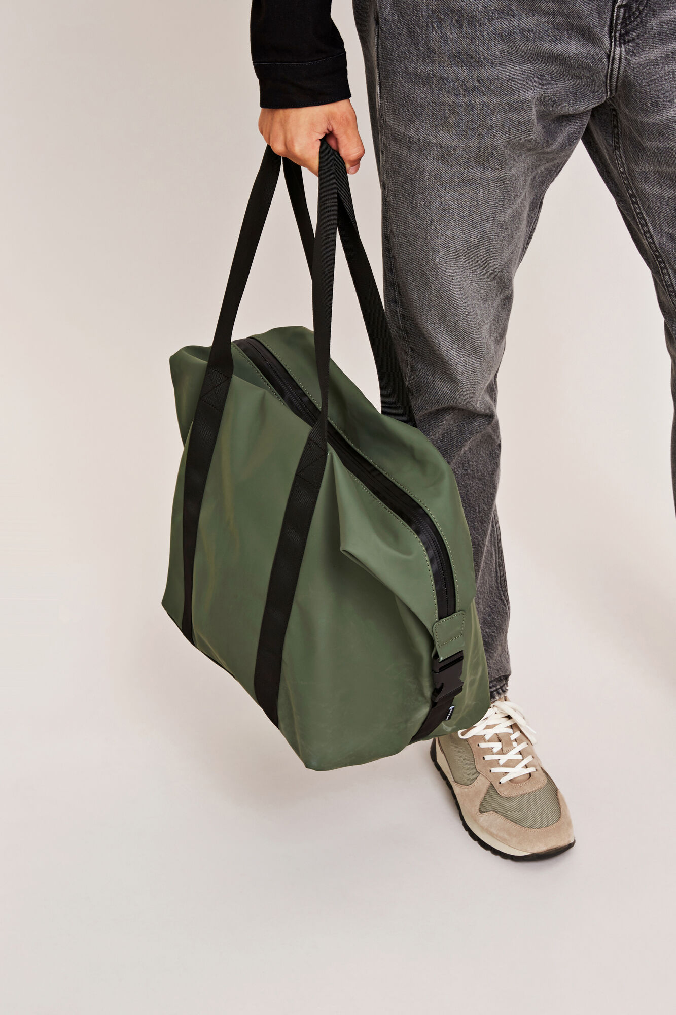 Cash weekend bag 7906