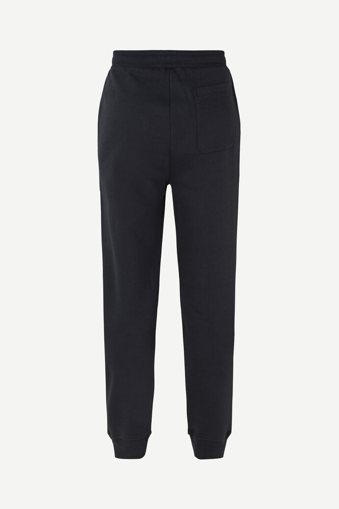Norsbro trousers 11720 image number 5