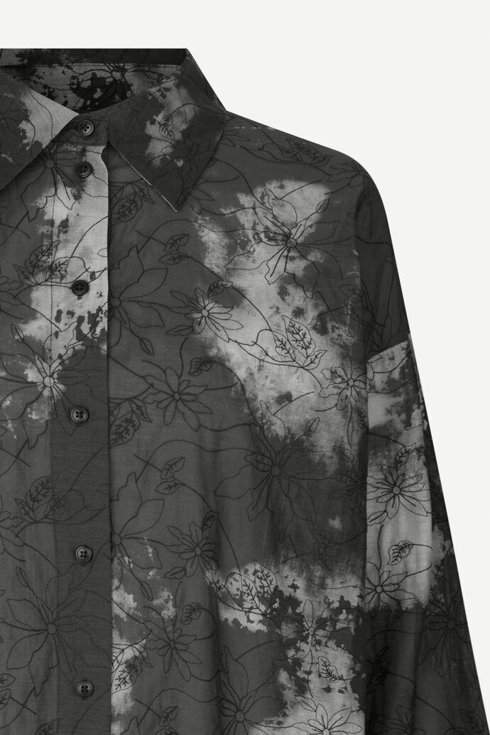 Jimea shirt aop 14181 image number 7