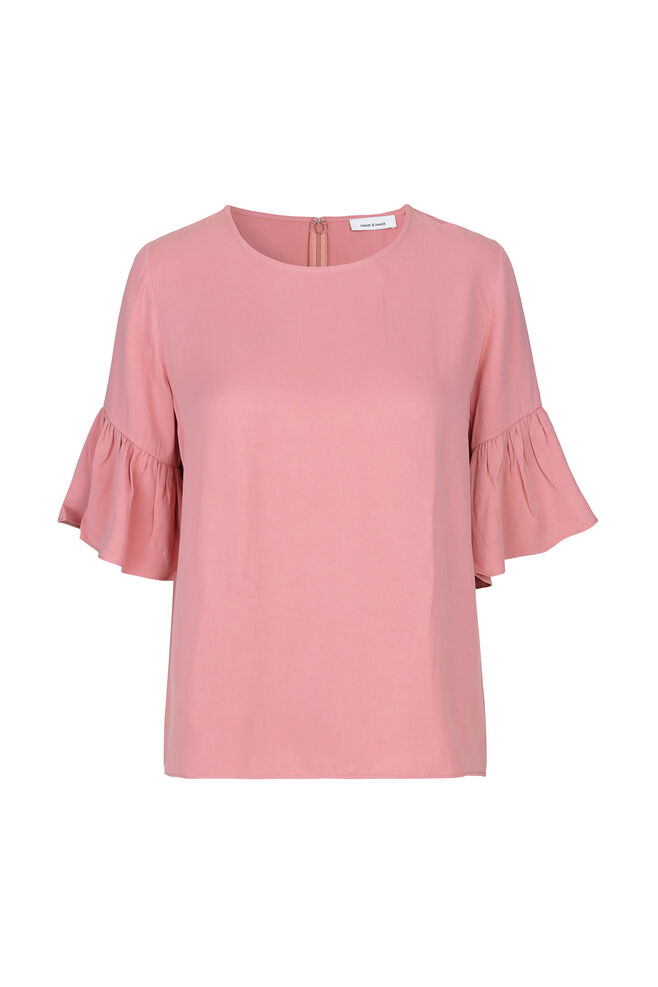 Serena ss 9941, DUSTY ROSE