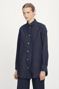 Collot shirt 11125