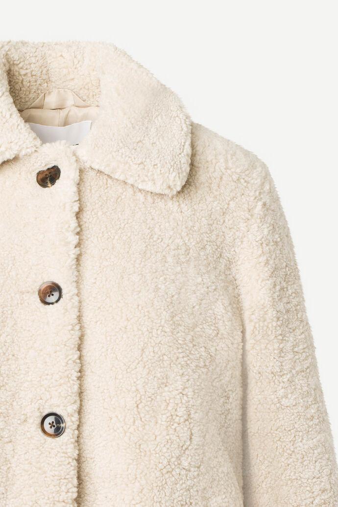 Aylin jacket 13181 image number 7