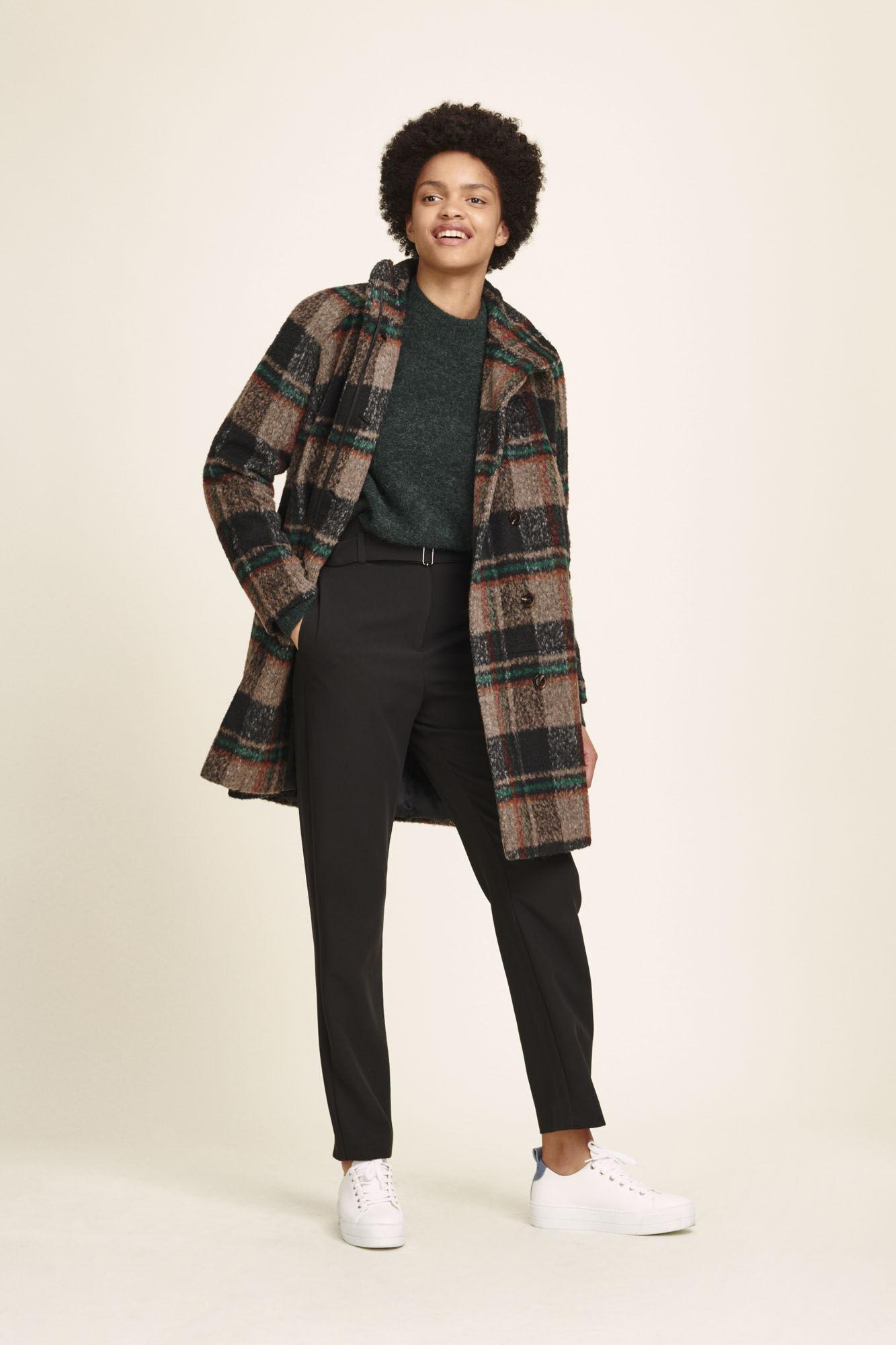 Hoff jacket 10616