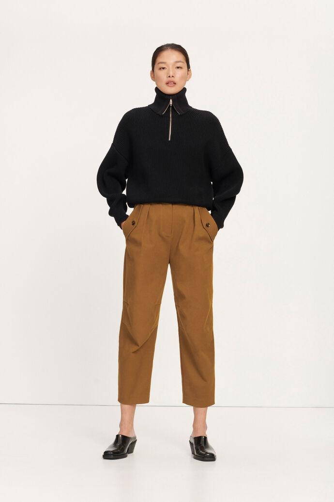 Ivalu trousers 11404