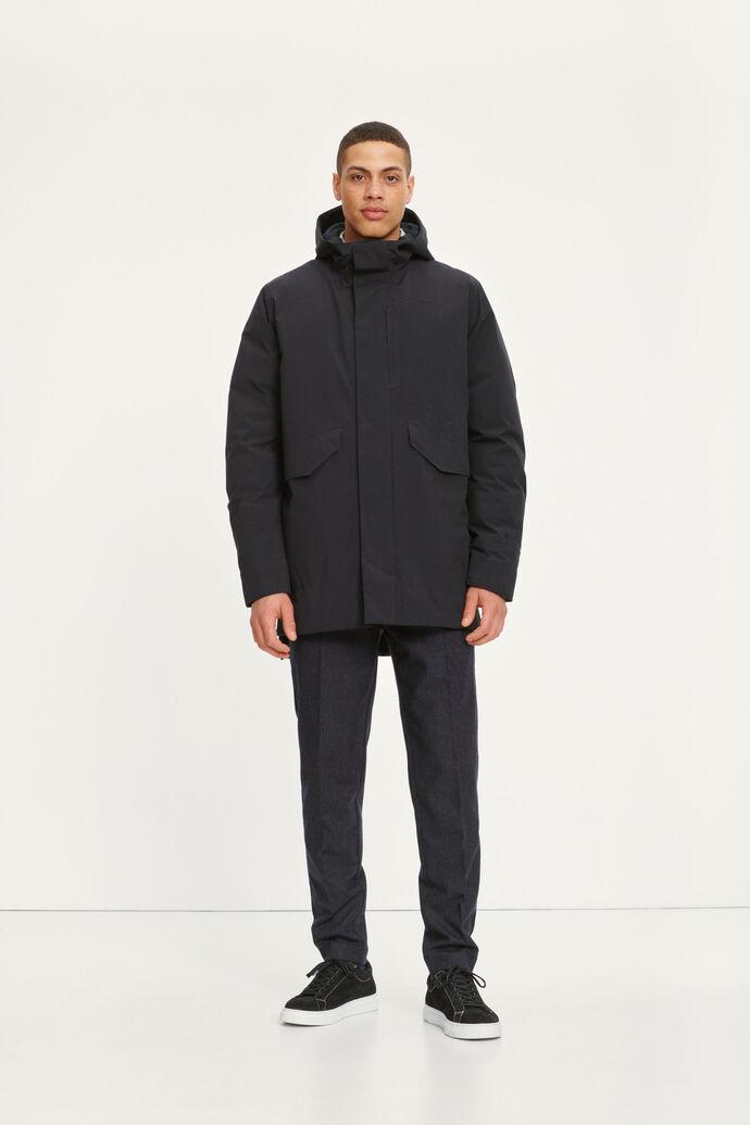 Tal jacket 11683
