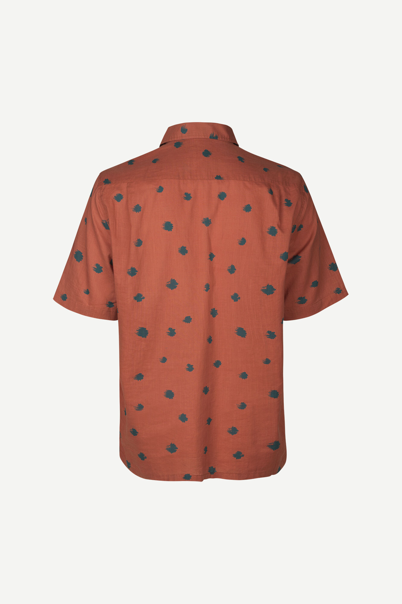 Avan JX shirt aop 11515, THE DOT