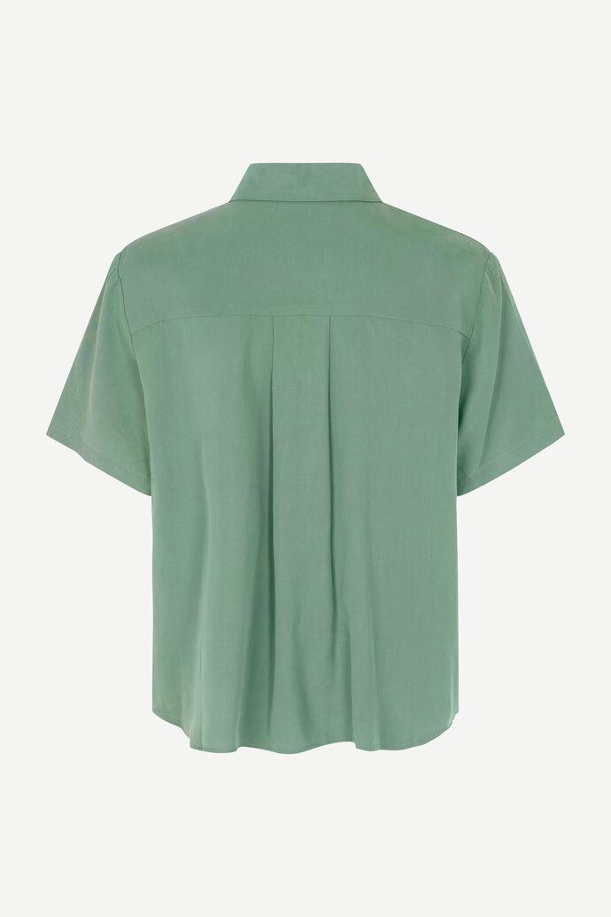 Mina ss shirt 14028 image number 5