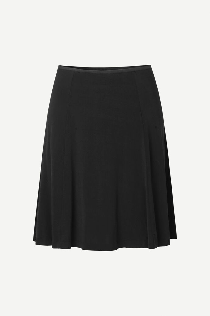 Cornea short skirt 10908