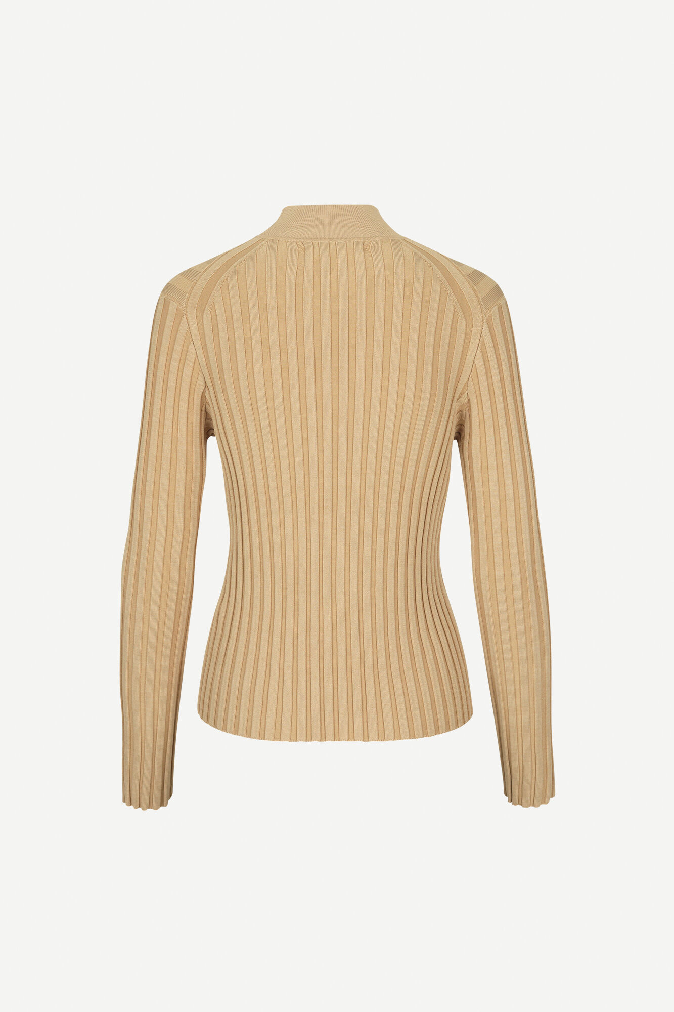 Jette turtleneck 11441