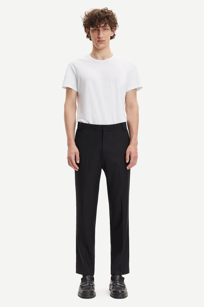 Besso trousers 11738 image number 0