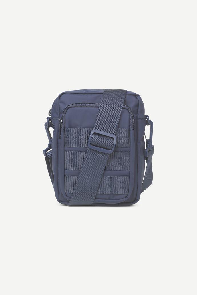 Astak bag w 11170, NIGHT SKY