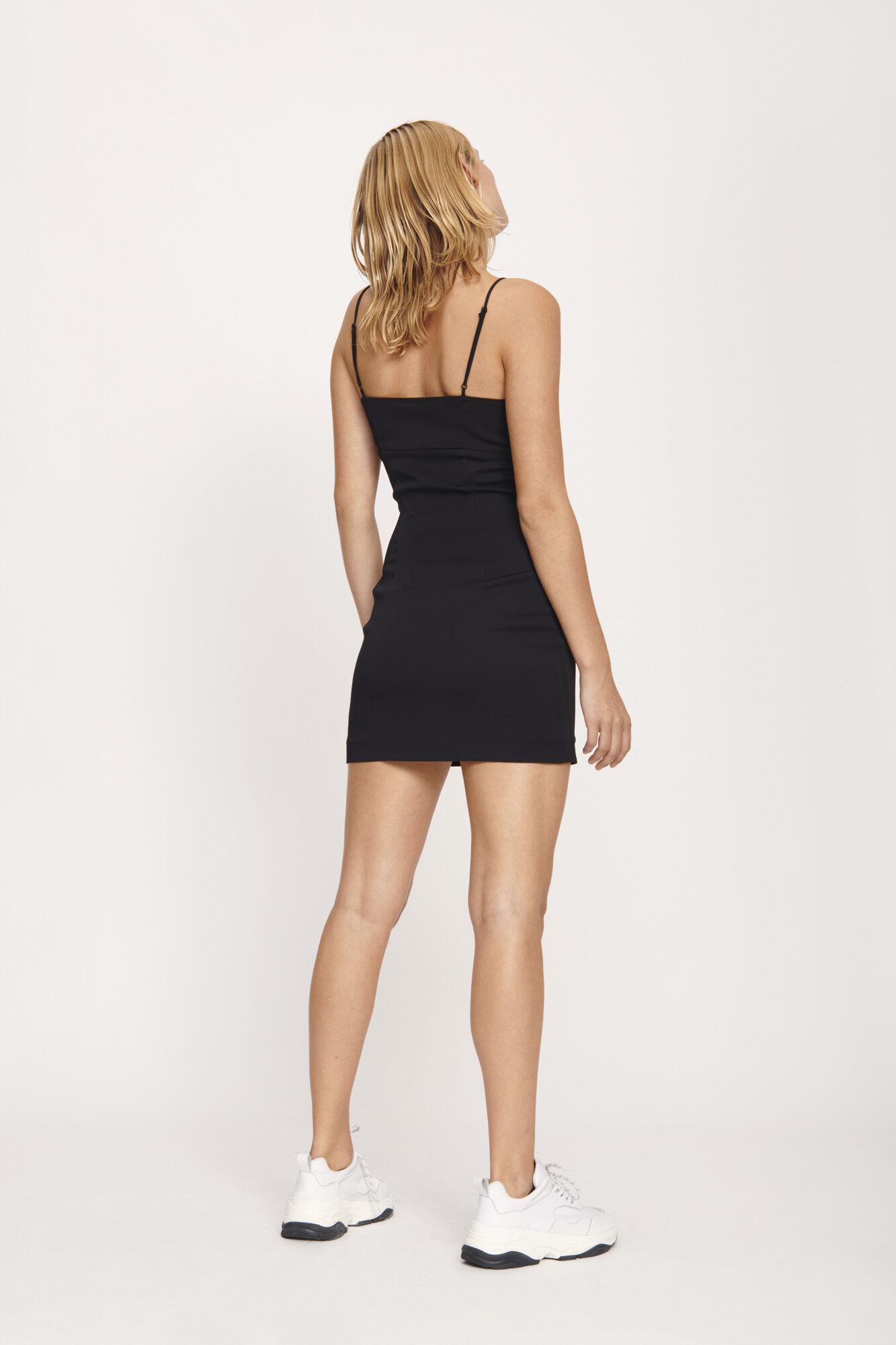 Kourtney dress 6460