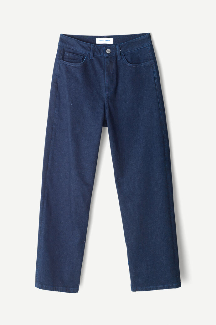 Buibui trousers 12900