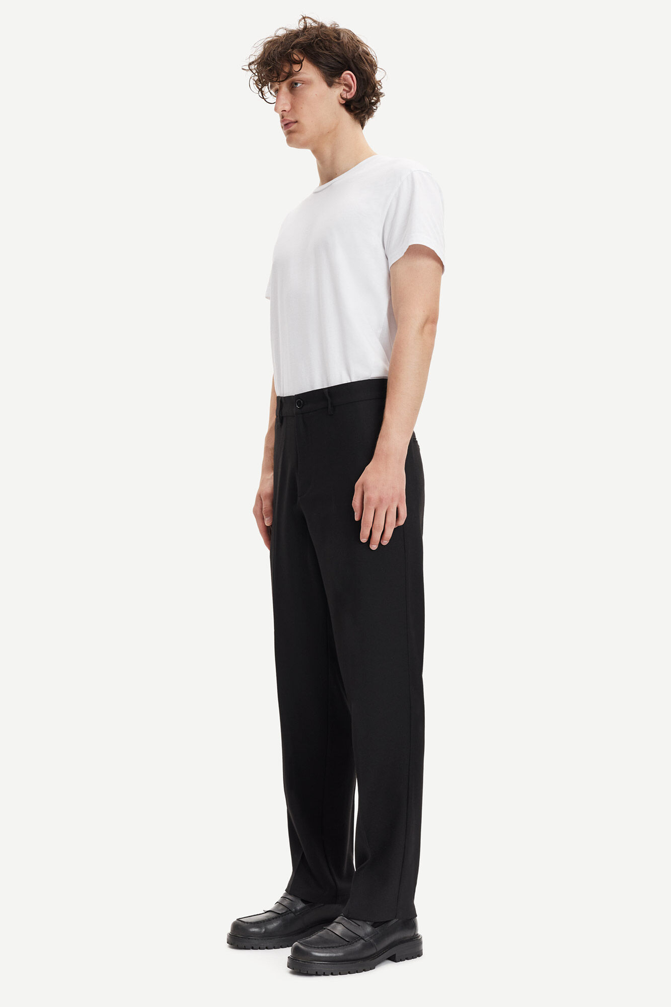 Johnny trousers 11738