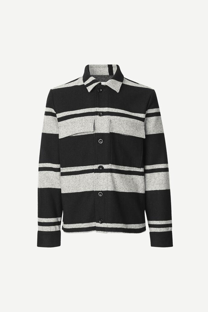 Meli x jacket 11545