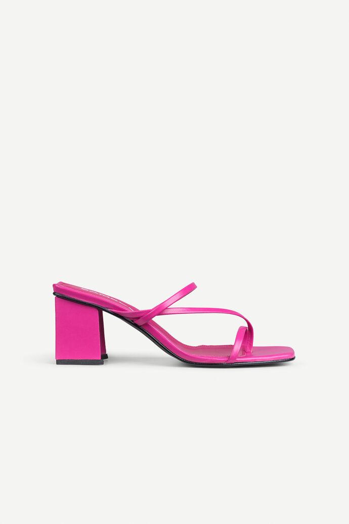 Brindal sandal 11399 image number 0
