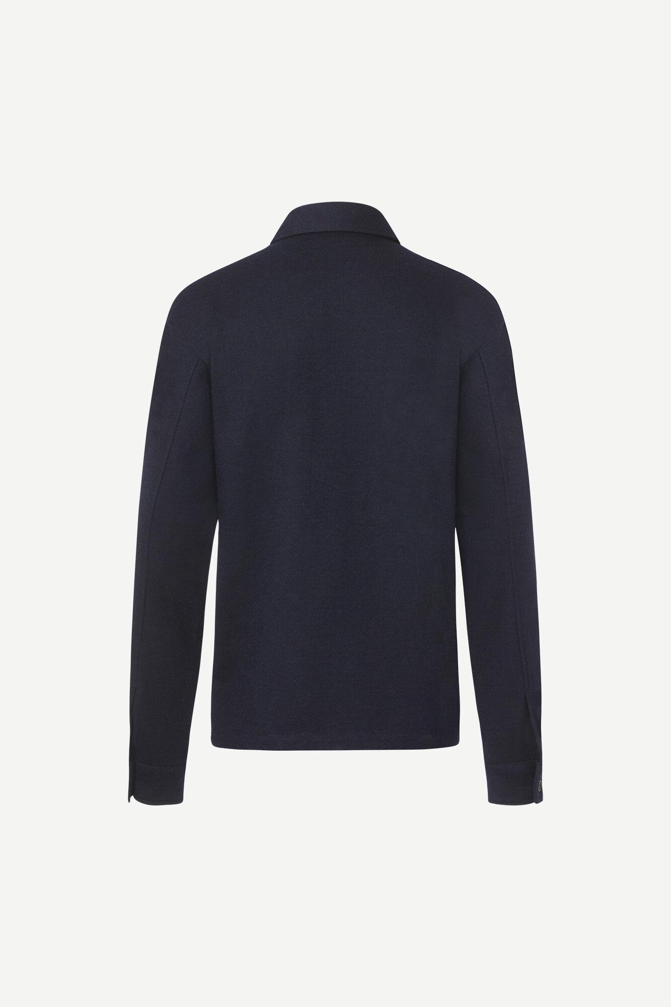 Vega shirt 14088