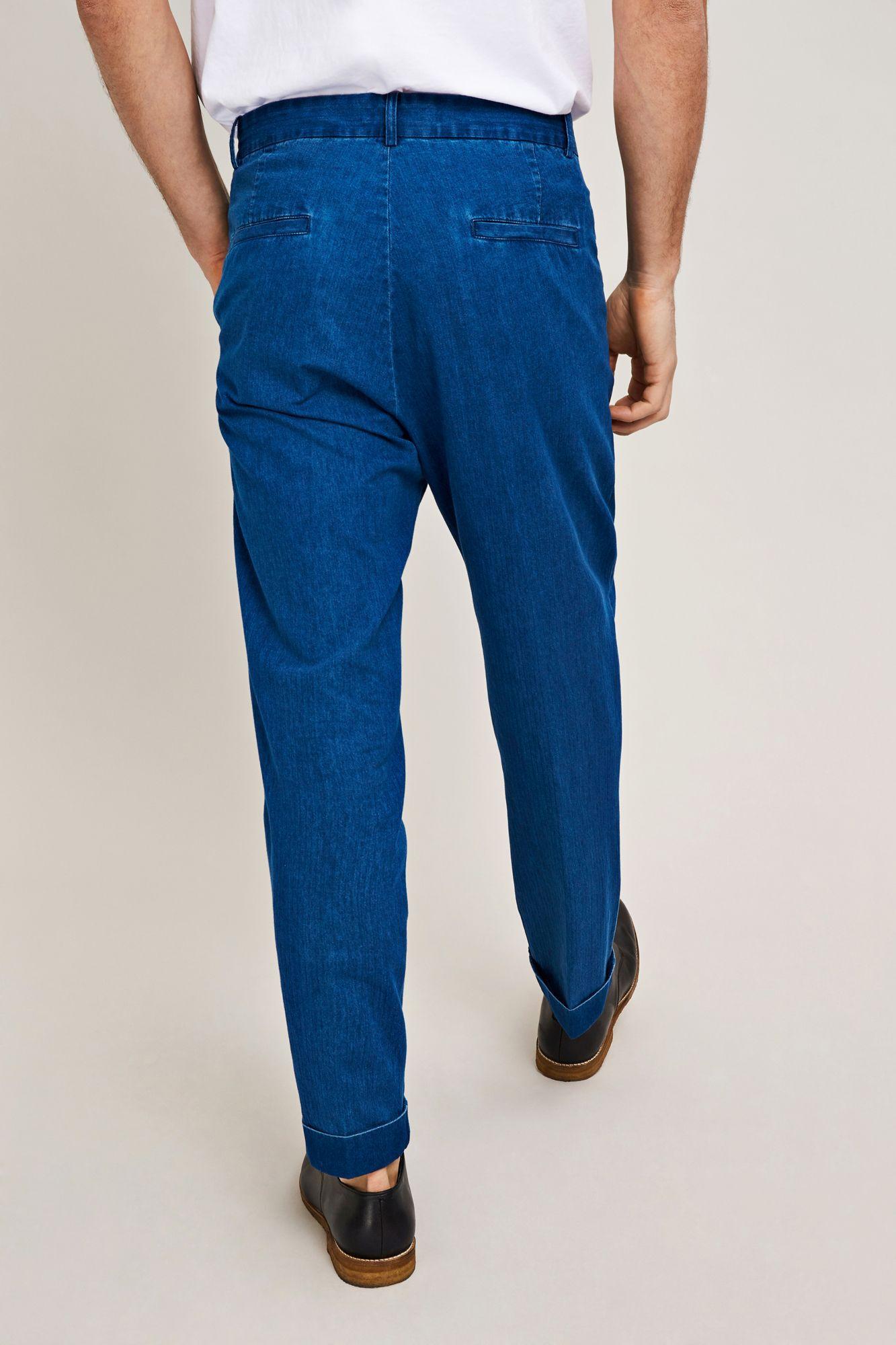 Athi pants 9970