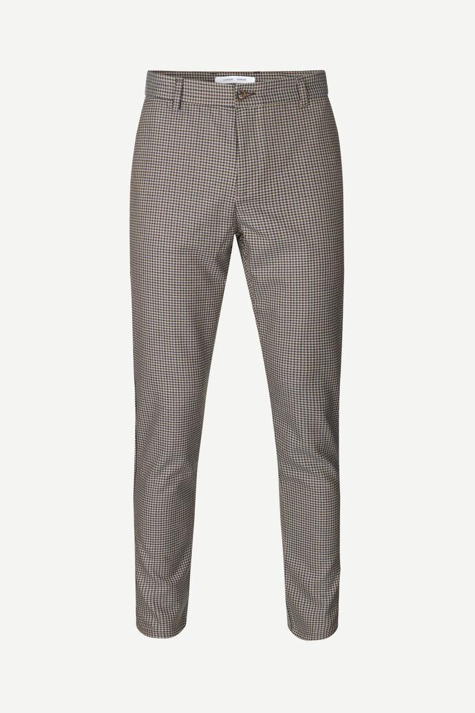 Frankie trousers 11709