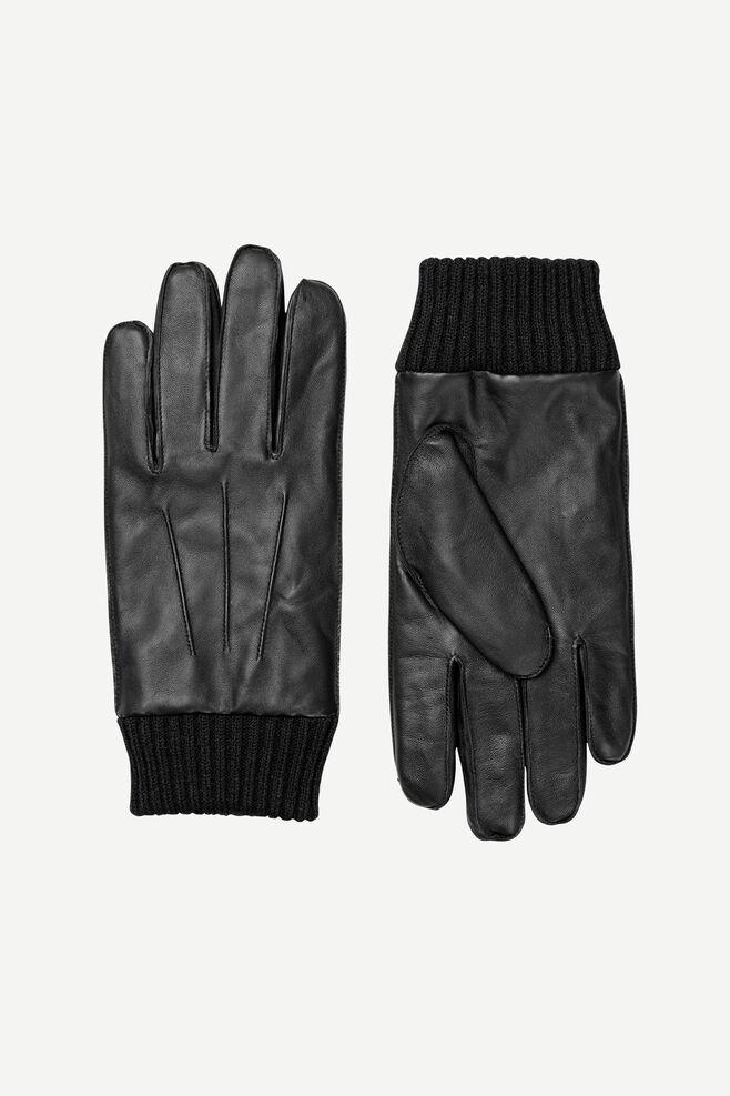 Hackney gloves 8168